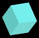box 3d